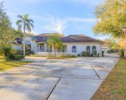 15304 Vincent Court, Tampa image