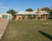 14662 Valley View, Forney image