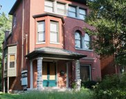 1404 S Brook St, Louisville image