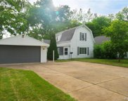 45241 Brownell St, Utica image