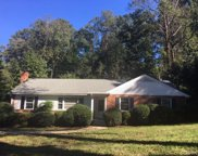 3011 Archdale Road, Richmond image
