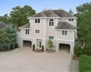 408 Canal Way E, Bethany Beach image