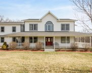 1568 Eagle View Court NW, Swisher image
