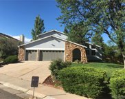 11181 East Berry Drive, Englewood image