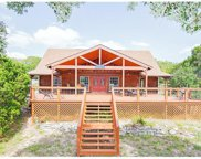 2201 Spring Valley Dr, Dripping Springs image