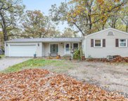 4675 Westshire Drive Nw, Comstock Park image