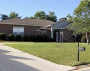 2350 Queens Ferry Ln, Cantonment image