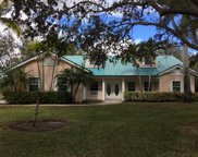 5684 SW Orchid Bay Drive, Palm City image
