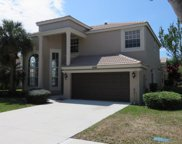 2048 Reston Circle, Royal Palm Beach image