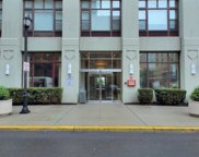 1500 Hudson St Unit 7u, Hoboken image