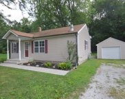 654 S Apple Road, Osceola image