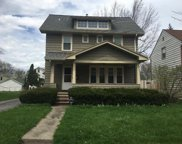 104 Westmoreland Drive, Rochester image