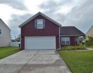 540 Fort Moultrie Ct, Myrtle Beach image