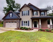 549 Carsons Creek Trail, Wendell image
