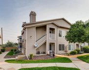 8365 Pebble Creek Way Unit 104, Highlands Ranch image