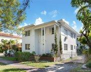636 Malaga Ave, Coral Gables image