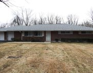 2363 98th E Street, Indianapolis image