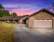 3205  Newtown Road, Placerville image
