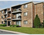 7345 West 157Th Street Unit 2A, Orland Park image