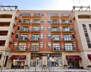 1301 West Madison Street Unit 407, Chicago image