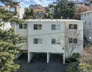 3626 14th Ave W Unit 202, Seattle image