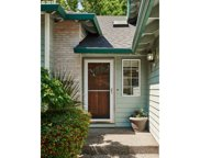 9567 SW JUBILEE  CT, Tigard image