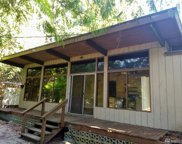 2603 Westwind Dr NW, Olympia image