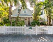 1106 Petronia, Key West image