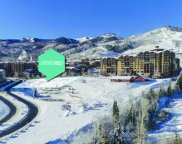 2670 W Canyons Resort Drive Unit 415, Park City image