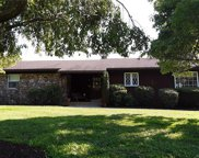 3178 Masters Hill, Weisenberg Township image