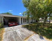 6379 Safford Terrace, North Port image