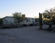 2941 W Pincushion, Tucson image