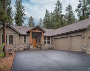 18160 Rager Mountain, Sunriver, OR image