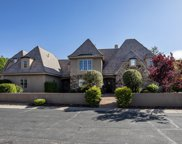 1548 W Woods View  Ln, St George image