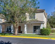 1741 FOREST LAKE CIR Unit 2, Jacksonville image