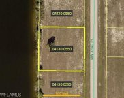 320 NW 32nd PL, Cape Coral image