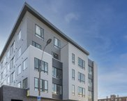 287 Maverick Unit 202, Boston image