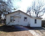 1130 NW 99th Street, Oklahoma City image