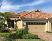 4420 Waterscape Ln, Fort Myers image