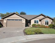 4150  Meyers Court, Rocklin image