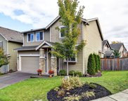 11727 62nd Ave SE, Snohomish image