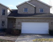 3919 W 92nd Place, Merrillville image