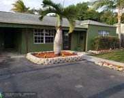 221 SW 15th St, Fort Lauderdale image