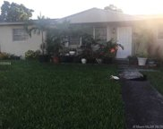 20500 SW 118th Pl, Miami image