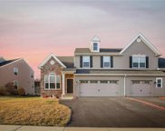 2361 Creekside, North Whitehall Township image