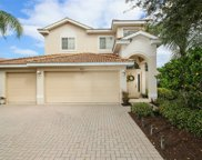 8757 Monterey Bay Loop, Bradenton image