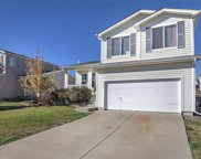 7765 Mule Deer Place, Littleton image