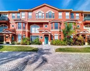 2773 Via Cipriani Unit 1316A, Clearwater image