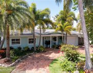 3230 Cypress Creek Drive, Lauderdale By The Sea image