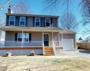5803 WHIPOORWILL DRIVE, Deale image